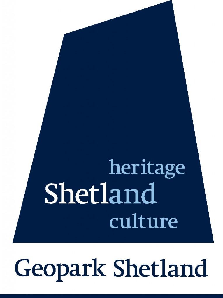 Geopark_Shetland_CMYK