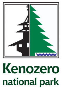 Logo_KENOZERO NP (1)
