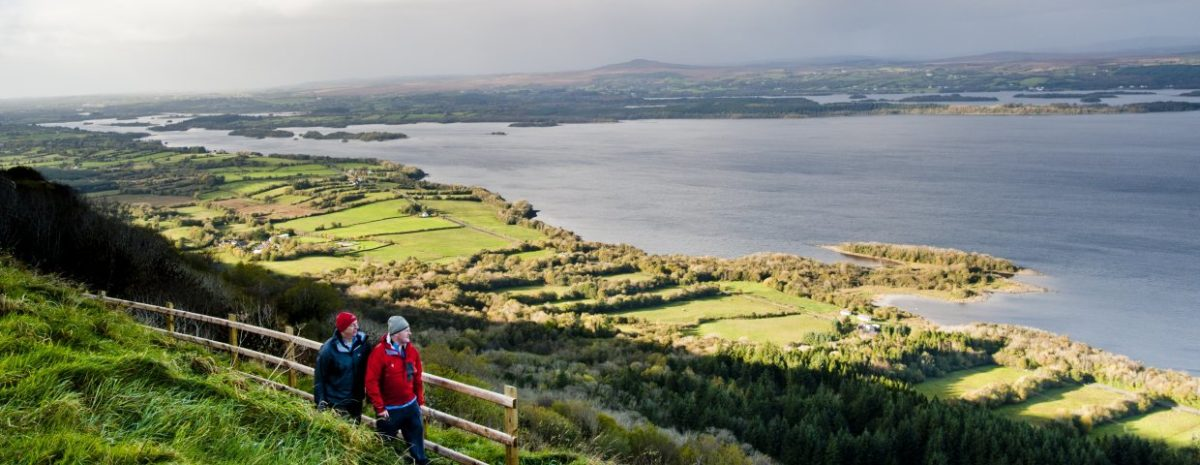 Lough-Navar-Landscape